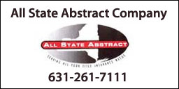 all-state-abstract-site