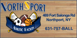 northport-sports-site